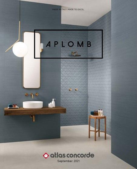 APLOMP (ru)