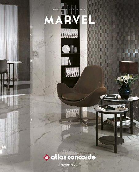 MARVEL (ru)