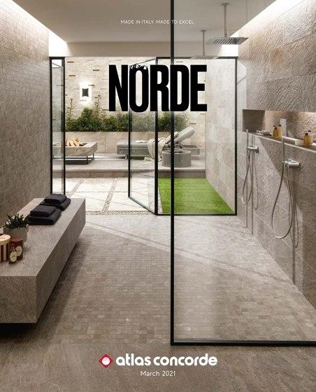 NORDE (ru)