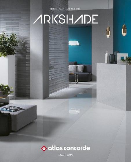 Arkshade (ru)