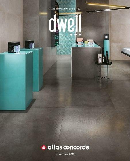 Dwell (ru)