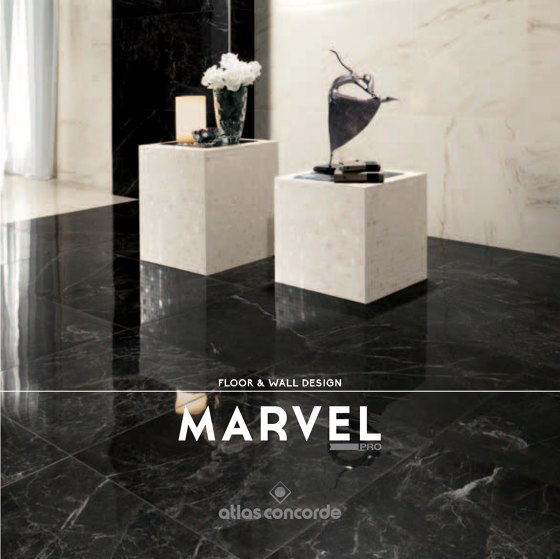 MarvelPRO