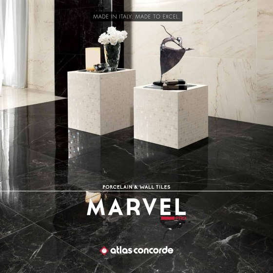 Marvel Pro