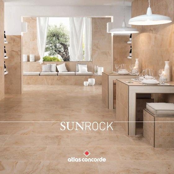 Sunrock