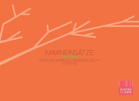 Kamineinsätze 2018/2019 de fr it fl
