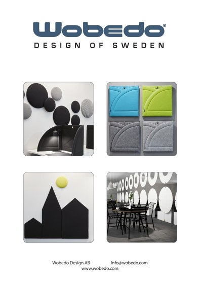 Design of Sweden 2018