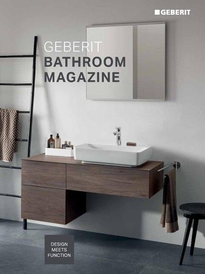 Bathroom Magazine 2020