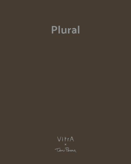 Plural Catalogue