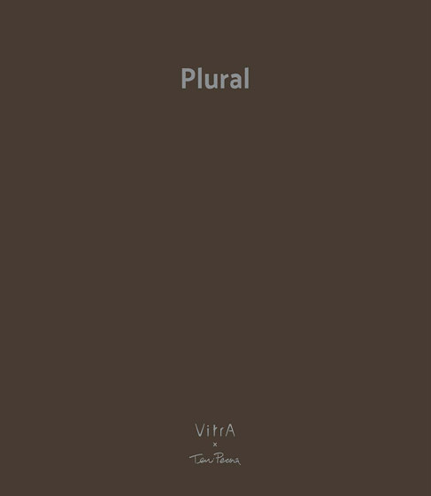 Plural Catalogue