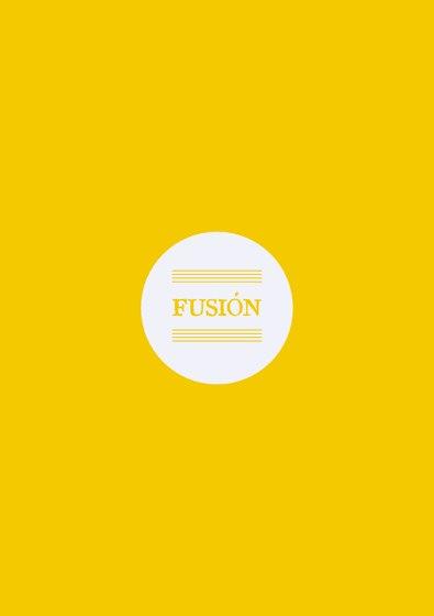 Vives Fusion