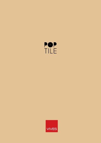 Pop Tile (en, es)