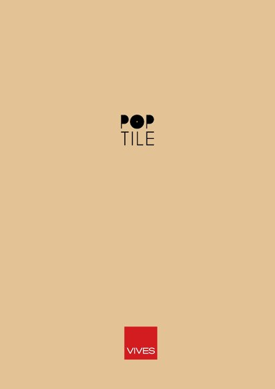 Pop Tile