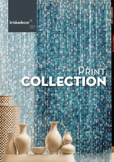 Collections Catalogue 2017