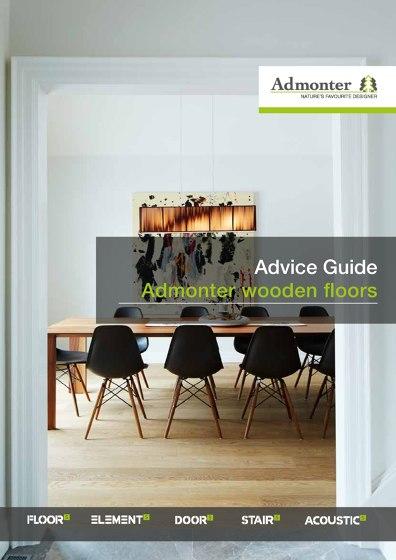 Advice Guide