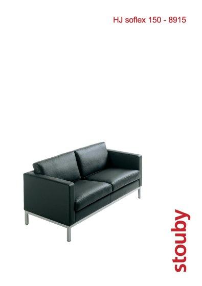 HJM Soflex 150