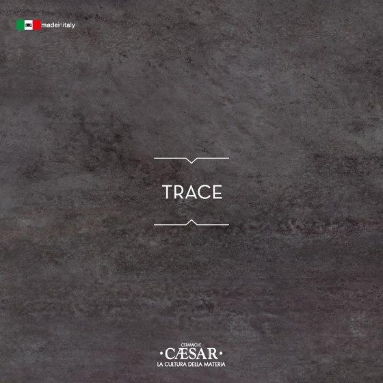 Caesar Catalogue Trace