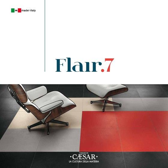 Caesar Catalogue Flair.7