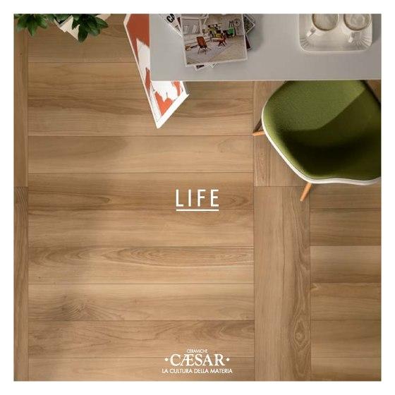 Caesar Catalogue Life