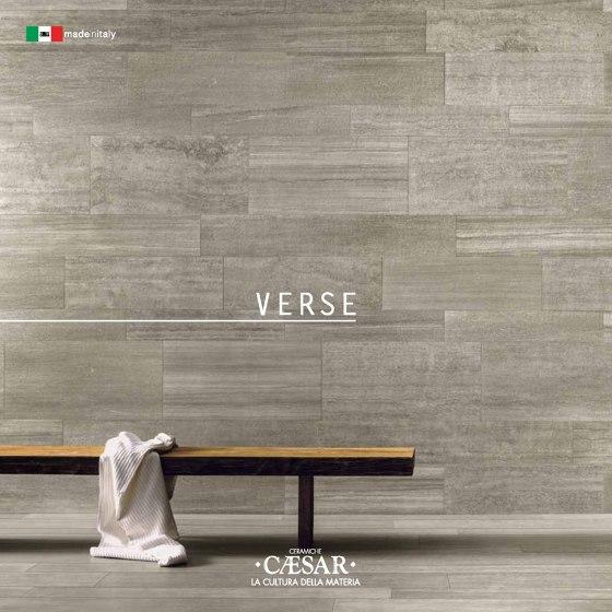 Caesar Catalogue Verse