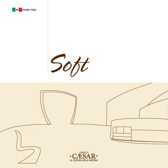 Caesar Catalogue Soft