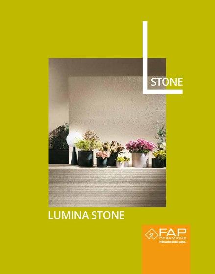 Lumina Stone