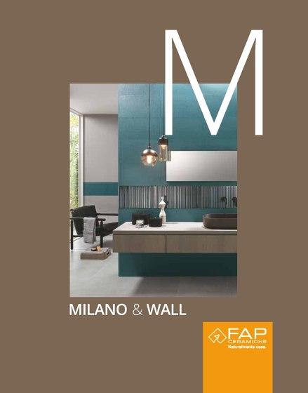 Milano & Wall