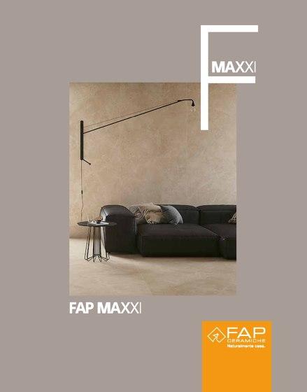 FAP MAXXI