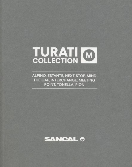 Turati Collection