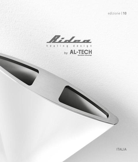 By Al-Tech