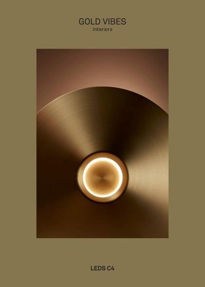 Gold Vibes Interiors (ru, pl)