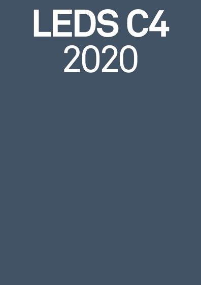 LEDS C4 2020 (ru,pl)