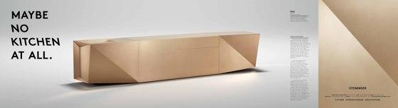 Fold Catalogue
