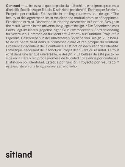 Contract Catalogue 2018