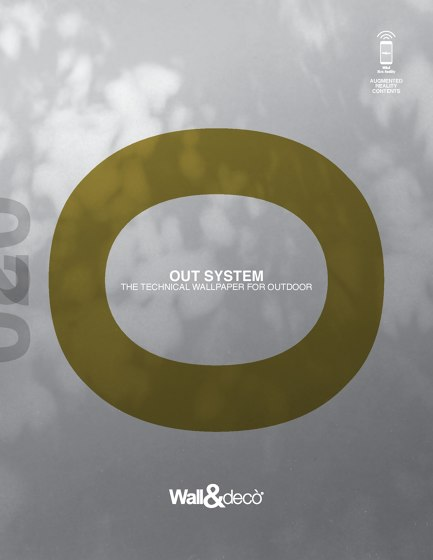 Out System 2020