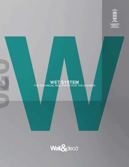 Wet System 2020