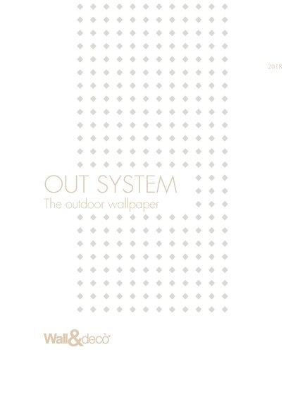 Out System 2018