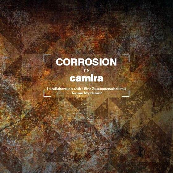 Corrosion Brochure