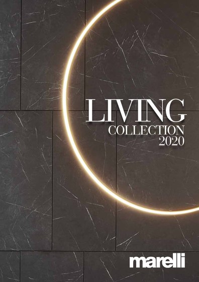 Living Collection 2020