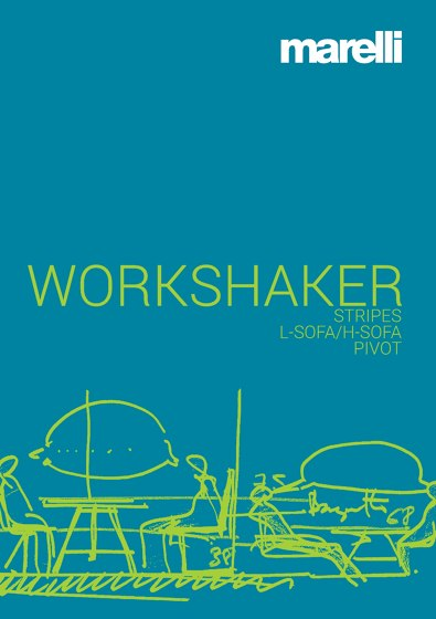 Workshaker 2018