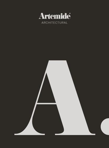 Architectural 2019