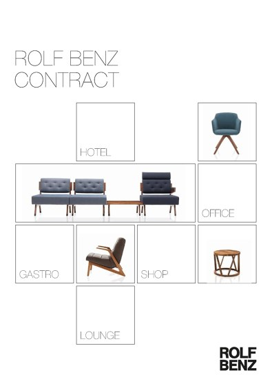 Contract 2016