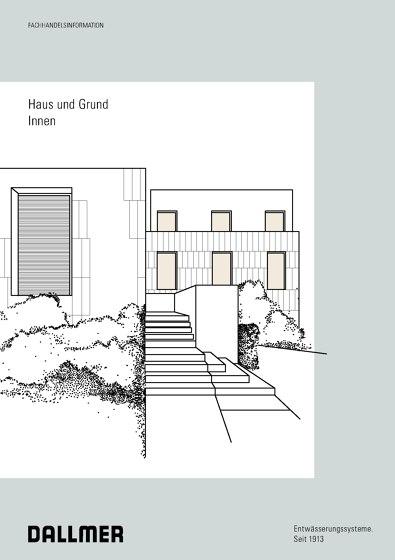 Haus und Grund Innen
