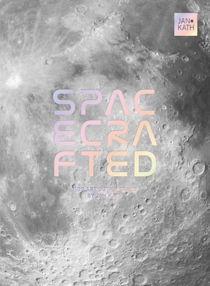 Spacecrafted Catalog