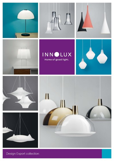 Design Export Collection 2014