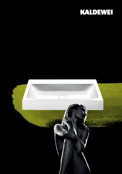 Duschflächen Katalog