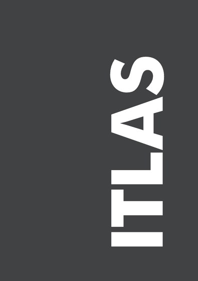 ITLAS profilo