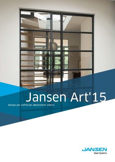 Jansen Art'15