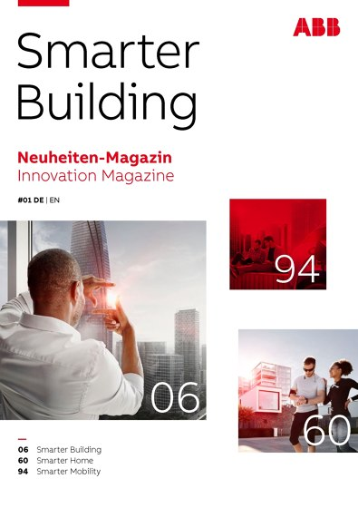 Smarter Building