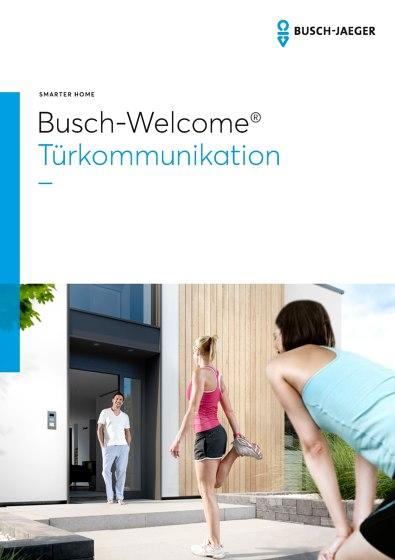 Türkommunikation