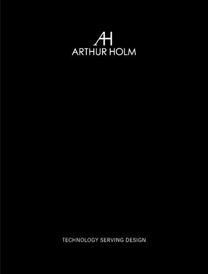 Book 2020